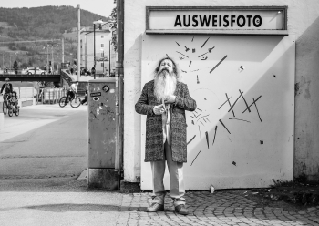(c) Alpun Feldmeier